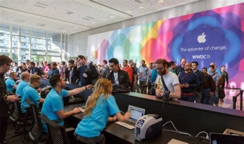 Apple Help Desk Canada by Canada S Best Tech Companies To Work For In 2016 It