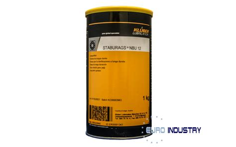 cat safety shoes klüber staburags nbu12 lubricating grease with excellent