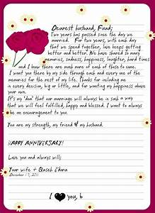 Letters For Mothers Day Best Free Home Design
