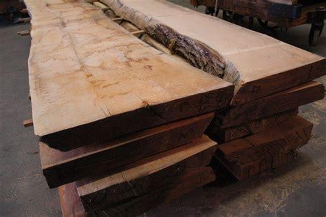 kitchen islands calgary live edge slabs domestic and woods