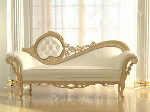 Luxury Sofa HD Wallpapers Pulse