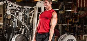 Build Strength And Size With Powerbuilding
