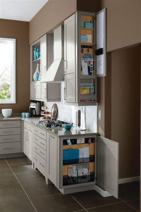 kitchen cabinets images pictures 89 best images about storage solutions on 6117
