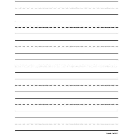 writing paper templates print paper templates