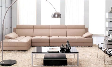 where to buy the best sofas aliexpress com buy furniture living room leather sofa