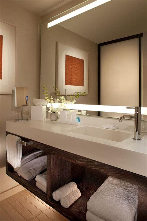 newstar hotel vanities  modern wood vanity set