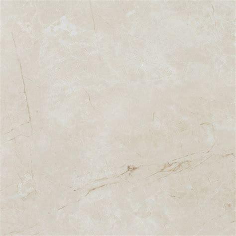 menards kitchen faucets eliane delray beige 12 in x 12 in ceramic floor and wall