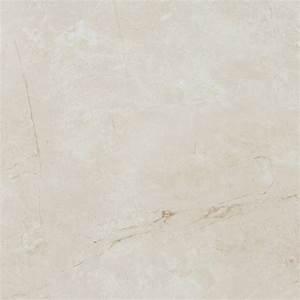 ELIANE Delray Beige 12 in x 12 in Ceramic Floor and Wall