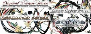 Best Wiring Harness For Jeep Cj7