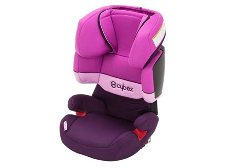 cybex solution x fix cybex solution x fix car seat consumer reports