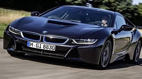 bmw coupe images 2017 models auto car update