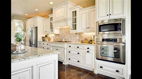 professional spray painting kitchen cabinets youtube
