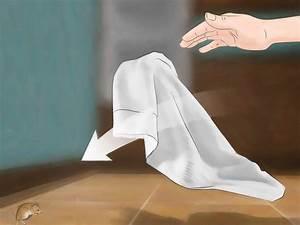 Comment Se Débarrasser Des Souris Dans Une Maison : se d barrasser des souris de fa on naturelle ~ Nature-et-papiers.com Idées de Décoration