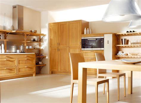 modele de cuisine lapeyre meuble de cuisine mobalpa magellan objet déco déco