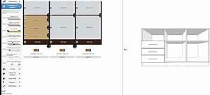 Profondeur Des Racines D Un Figuier : modifier la profondeur d 39 un tiroir ~ Nature-et-papiers.com Idées de Décoration