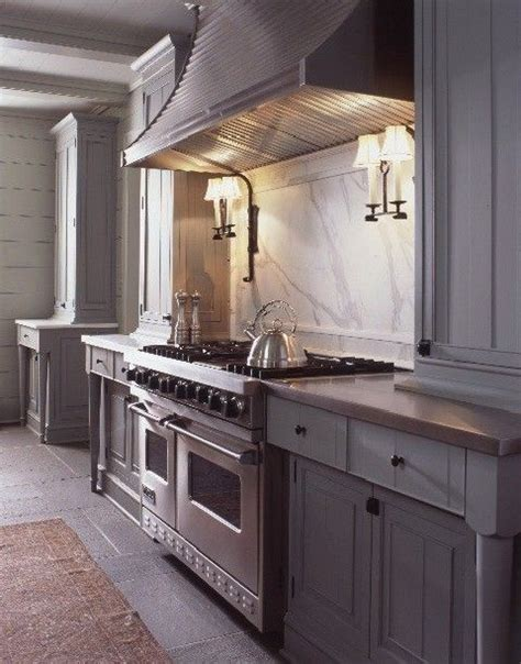 white kitchen cabinets for 17 best images about range on stove 1797
