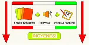 Olasz, magyar szótár Online fordító
