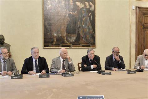 Www Banco Di Brescia Fondazione Ubi Banco Di Brescia Sociale E Cultura