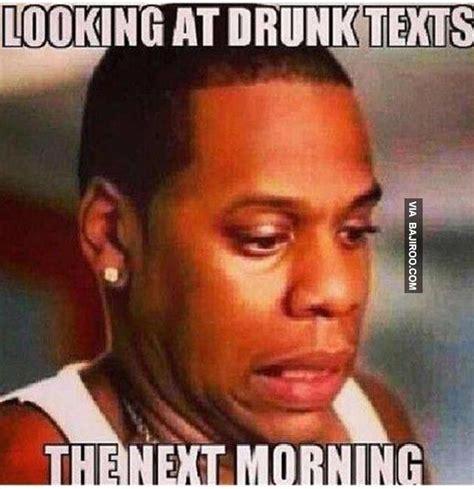 Funnies Memes - drunk memes facebook image memes at relatably com