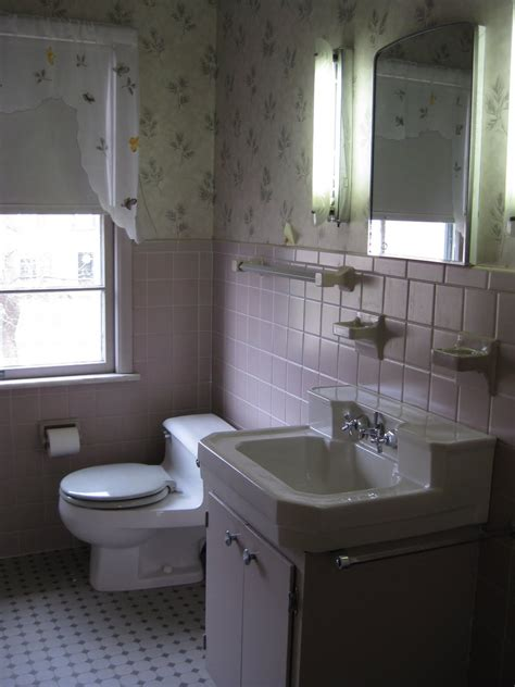 bathroom revamp  akurum home decoration views