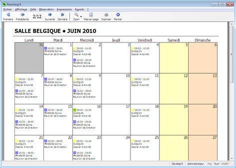 modèle de planning de travail modele planning horaire mensuel ccmr