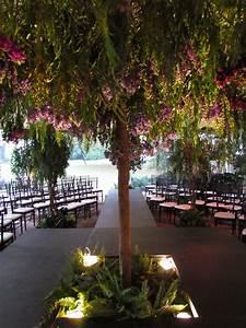 Wedding Decor Services Vancouver   Greenscape