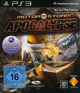 BCES00484 MotorStorm Apocalypse