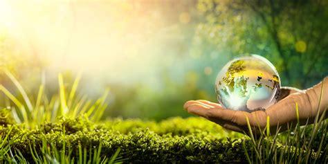 umweltschutz recycling huber packaging fuehrender