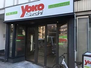 Sushi Hamburg Wandsbek : sushi lieferservice prenzlauer berg 30 minuten sushi service ~ Watch28wear.com Haus und Dekorationen