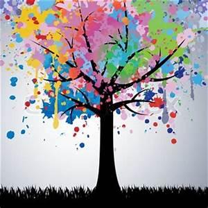 25 best Family Trees images on Pinterest