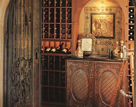 wine cellar ideas   home