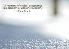 1000+ images ab... Moment Of Freedom Quotes