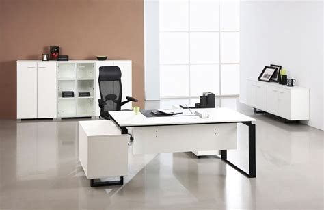 touch kitchen faucet white modern office desk accessories white modern office