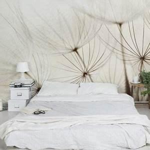 Tapeten Im Schlafzimmer : schlafzimmer tapeten schlafzimmer einrichten bilderwelten ~ Sanjose-hotels-ca.com Haus und Dekorationen