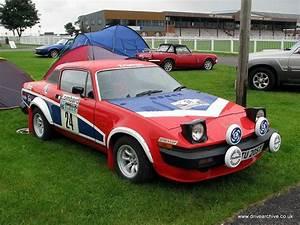 Sport Auto Classiques : les 184 meilleures images du tableau triumph tr7 sur pinterest d capotable voitures ~ Medecine-chirurgie-esthetiques.com Avis de Voitures