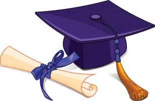 monogram graduation cap graduation cap clipart 2016 clipartsgram