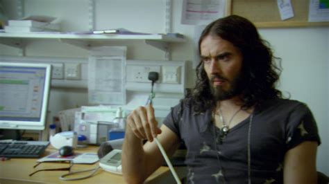russell brand netflix russell brand from addiction to recovery is russell