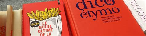 Французская грамматика – кратко и просто. Катрин Дотель Для тех кто любит ФРАНЦУЗСКИЙ язык и хочет его выучить с МИНИМАЛЬНЫМИ.