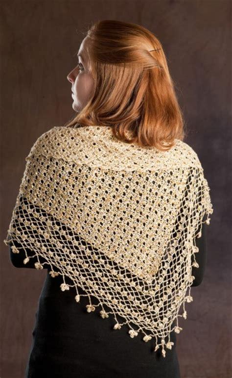 free crochet shawl patterns free crocheted shawl patterns 171 patterns