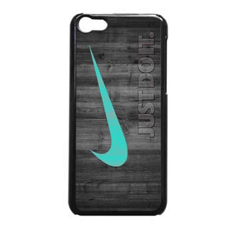 nike cases for iphone 5c nike vintage aztec iphone 5c from iphone shop free