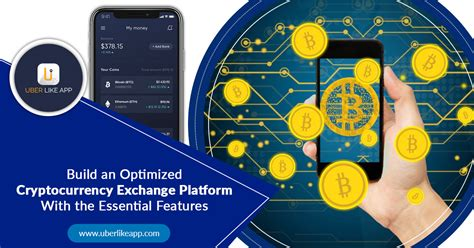 Three platforms that fight to conquer the chinese market of bitcoin buying and selling. LocalBitcoins Clone Script   Local Bitcoin clone Script