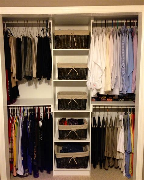 wardrobe closet do it yourself wardrobe closet