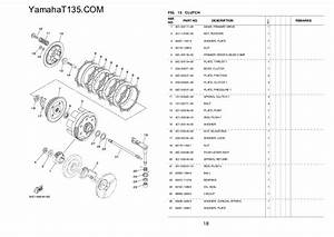 Bmw Il Radio Wiring Diagram Torzone Org Suzuki Swift Mk