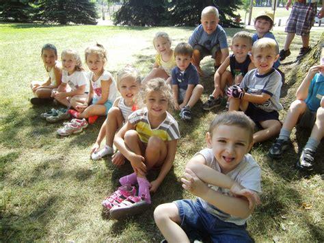 orchard park recreation gt camps gt preschool play camp ages 3 5 998   preschoolcamp1