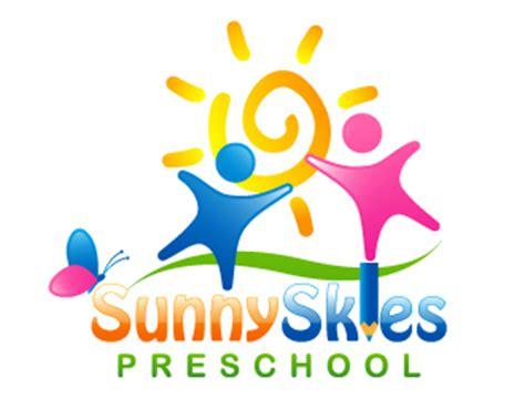 preschool logo clipart best 113 | 9izpdy4zT