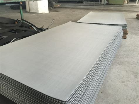 Boat Decking Material by Marine Flooring Foam Decking Material For Boats