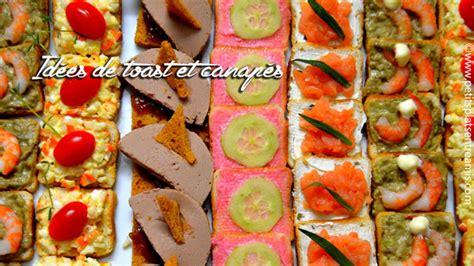 recette de canap pour ap itif recette de toast aperitif pour noel my