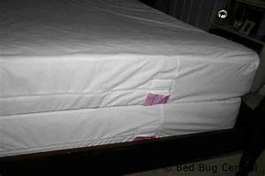 bed bugs 101 mattress and box spring encasements With bed bug mattress and box spring encasements