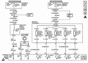 01 Trans Am Wiring Schematic - Ls1tech