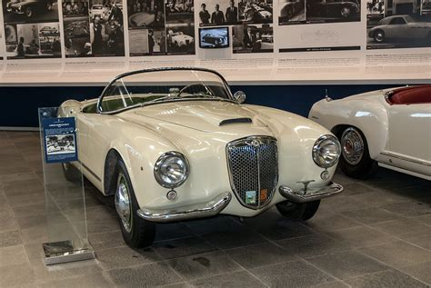 1936 Lancia Astura Cabriolet Tipo Bocca Related Infomation